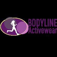 Bodyline Activewear